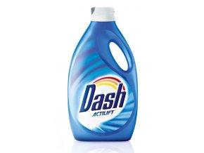 dash actalift 2310