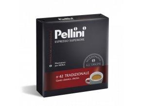 CAFE PELLINI N 42