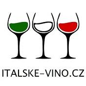 italske-vino.cz