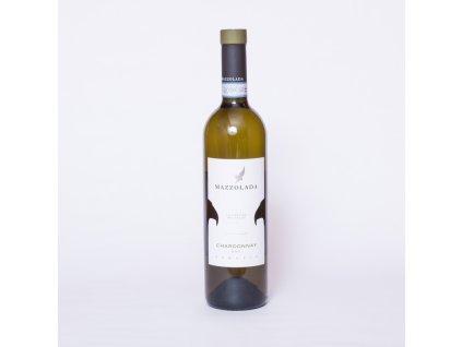 Mazzolada Chardonnay DOC