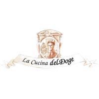La-Cucina-del-Doge-logo