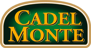 Logo_CADELMONTE