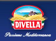 divella-logo