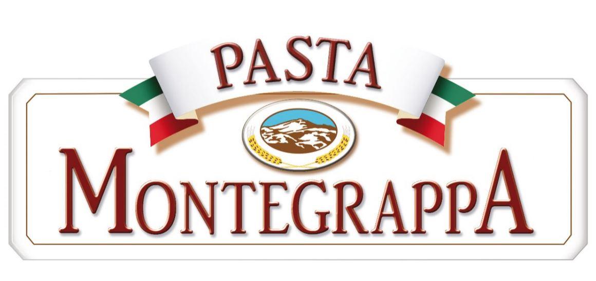 logo-montegrappa-jpg-Tortelli-ricotta-e-spinach