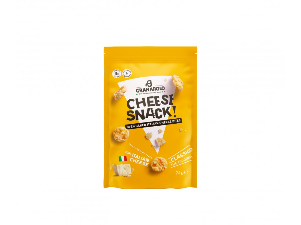 38215 Cheese Snack 24g 3D (1)