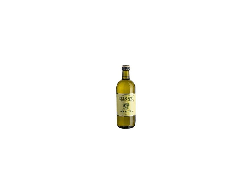 REDORO Olivový olej 1l