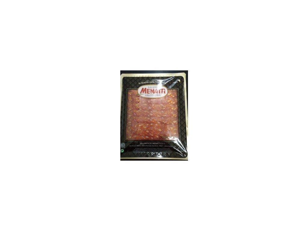 Salame Piccante 100g