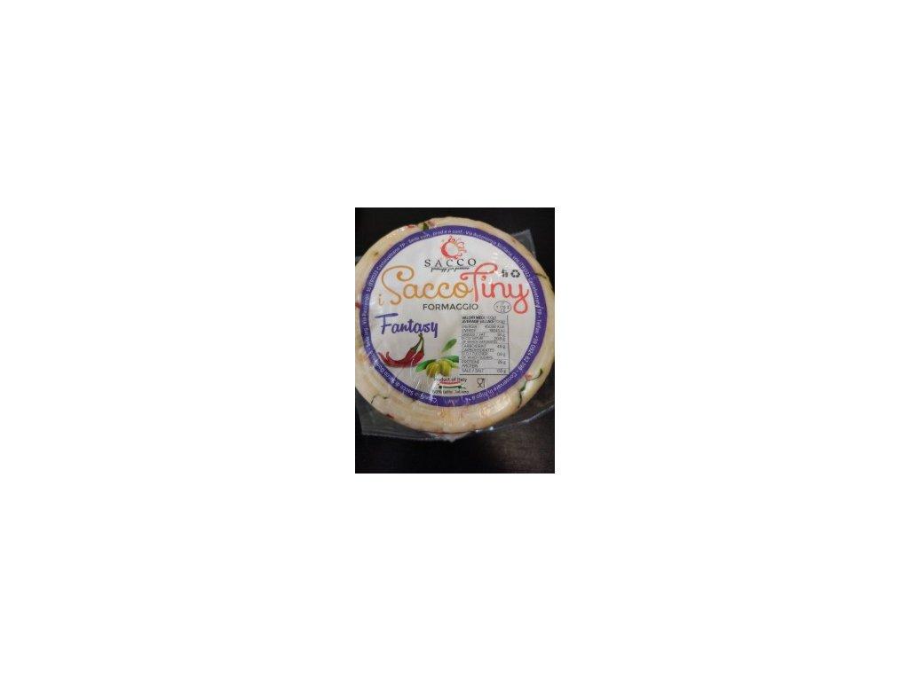 Ovčí sýr Fantasie 0,438kg