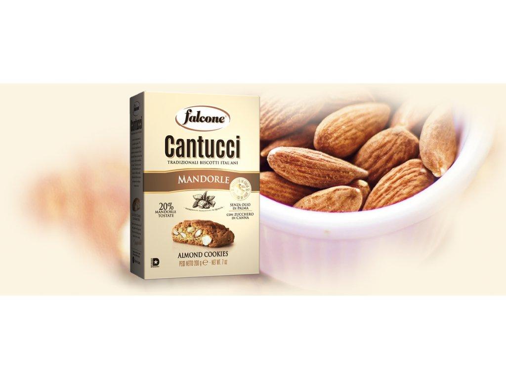 cantiuccini