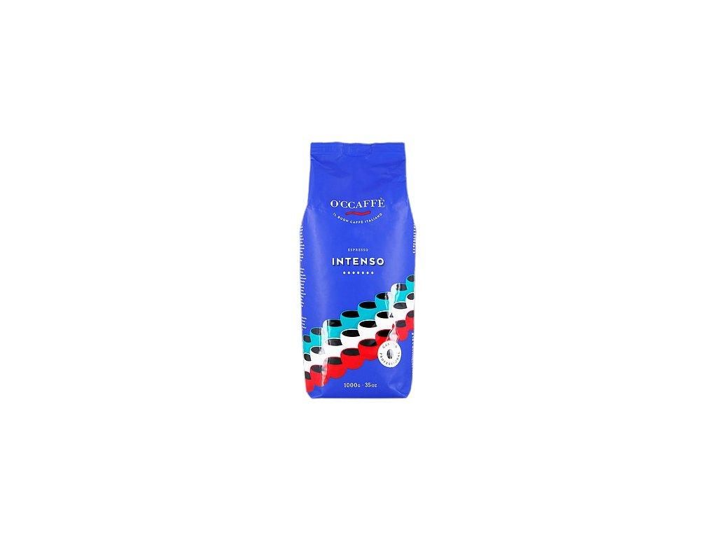O´CCAFFÉ LUX BAR 1 kg zrnková káva