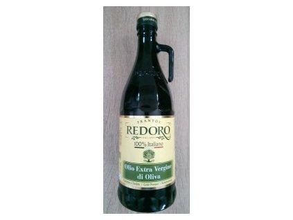 REDORO Extra panenský olivový olej 1l