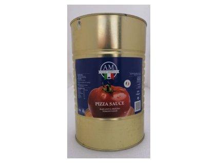 Pizza Sauce ochucená 4,1kg
