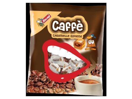 Bonbony Caffé 1kg