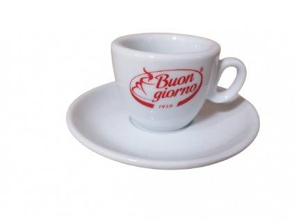 hrnek na kávu