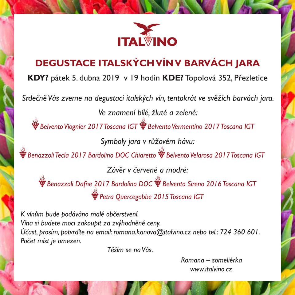 Degustace_Jaro_1