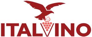 italvino.cz