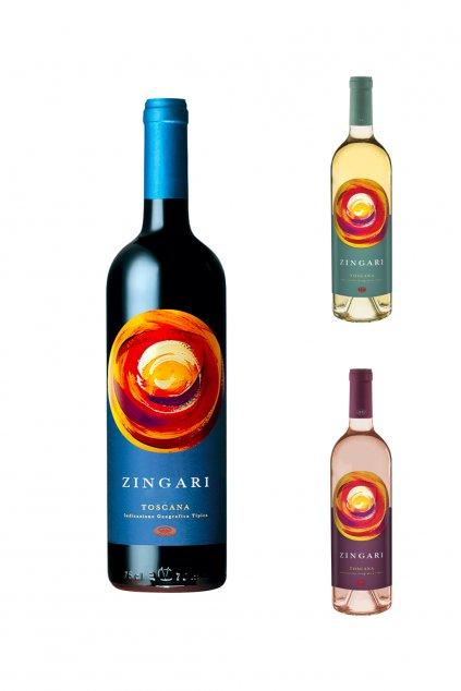 Zingari 3
