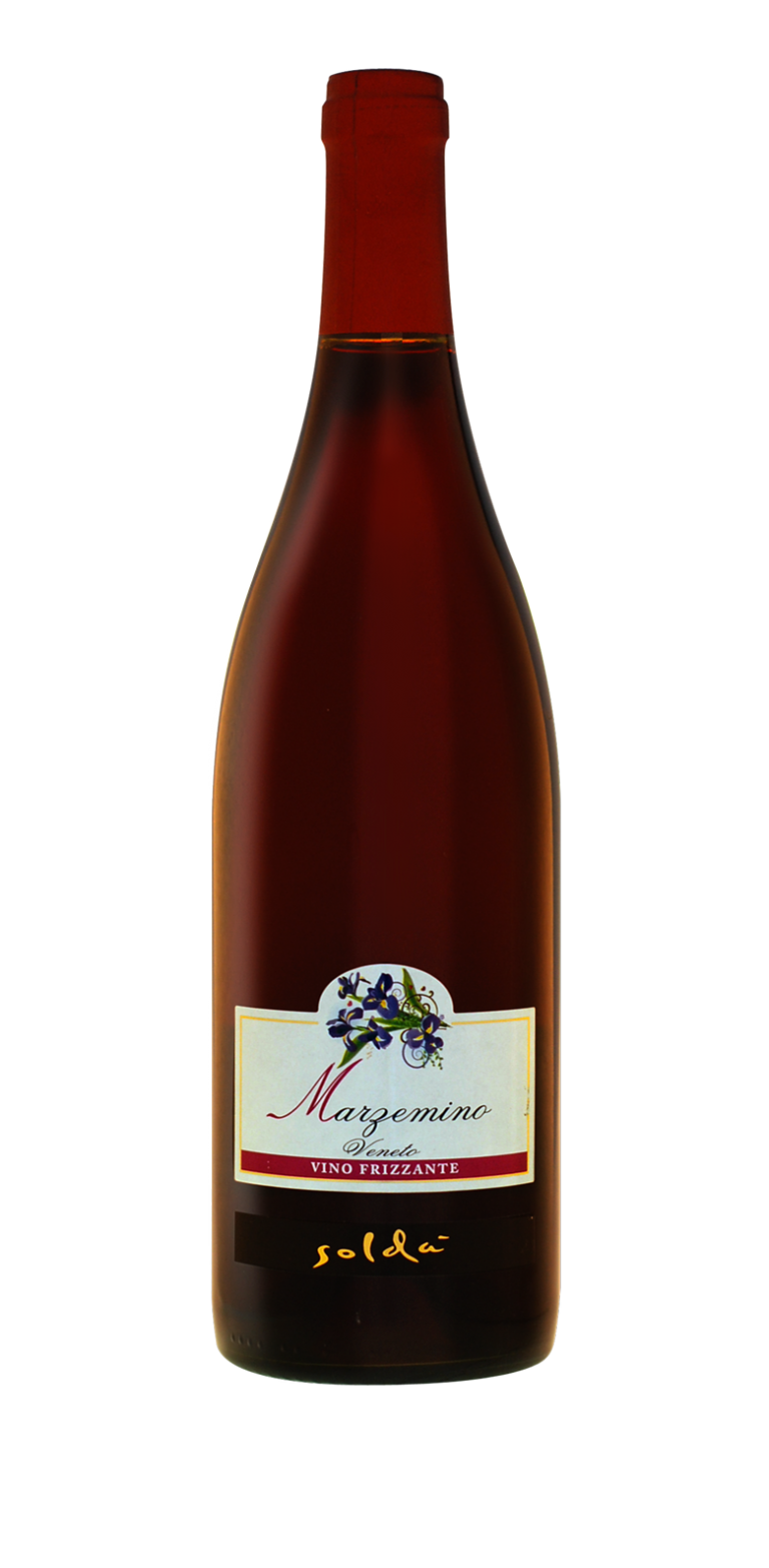 Wine/vína perlivá/perlweine
