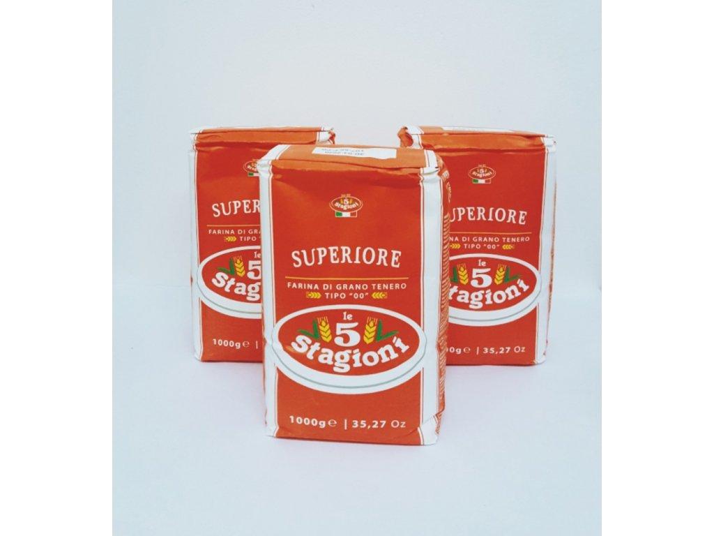 super 3kg