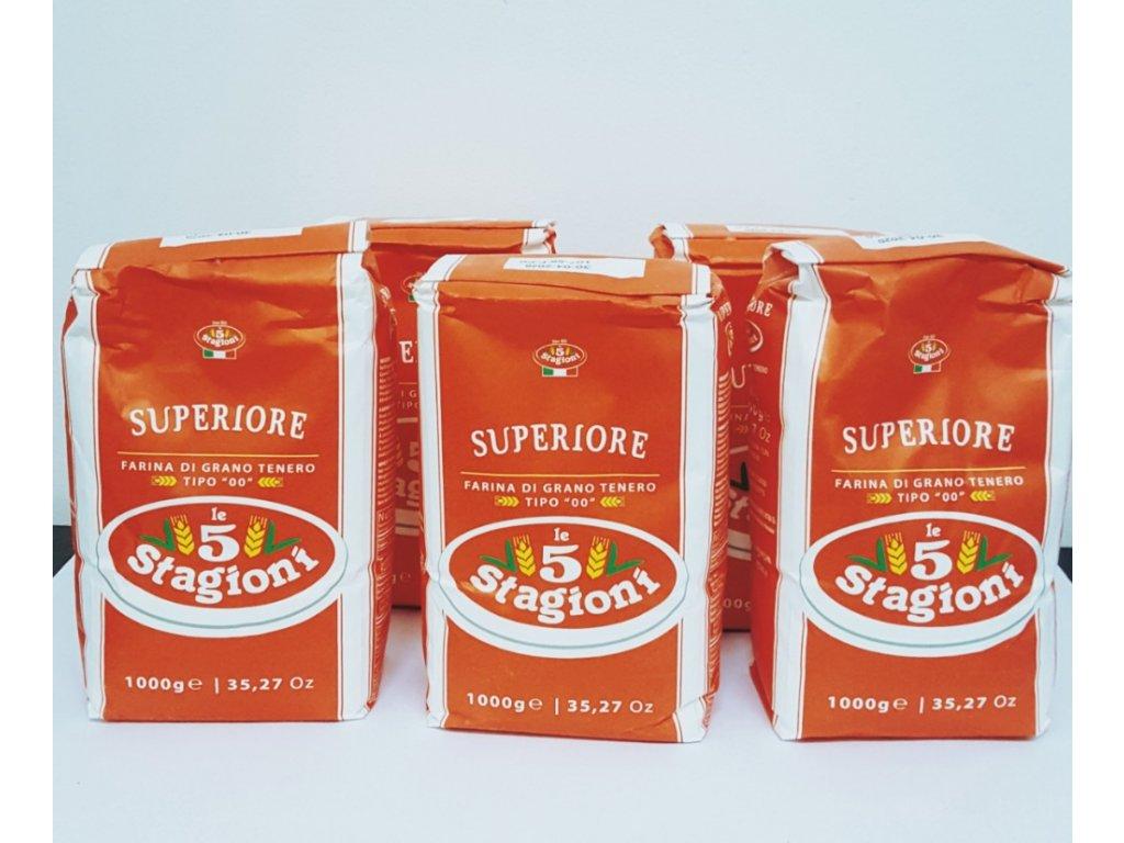 super 5kg