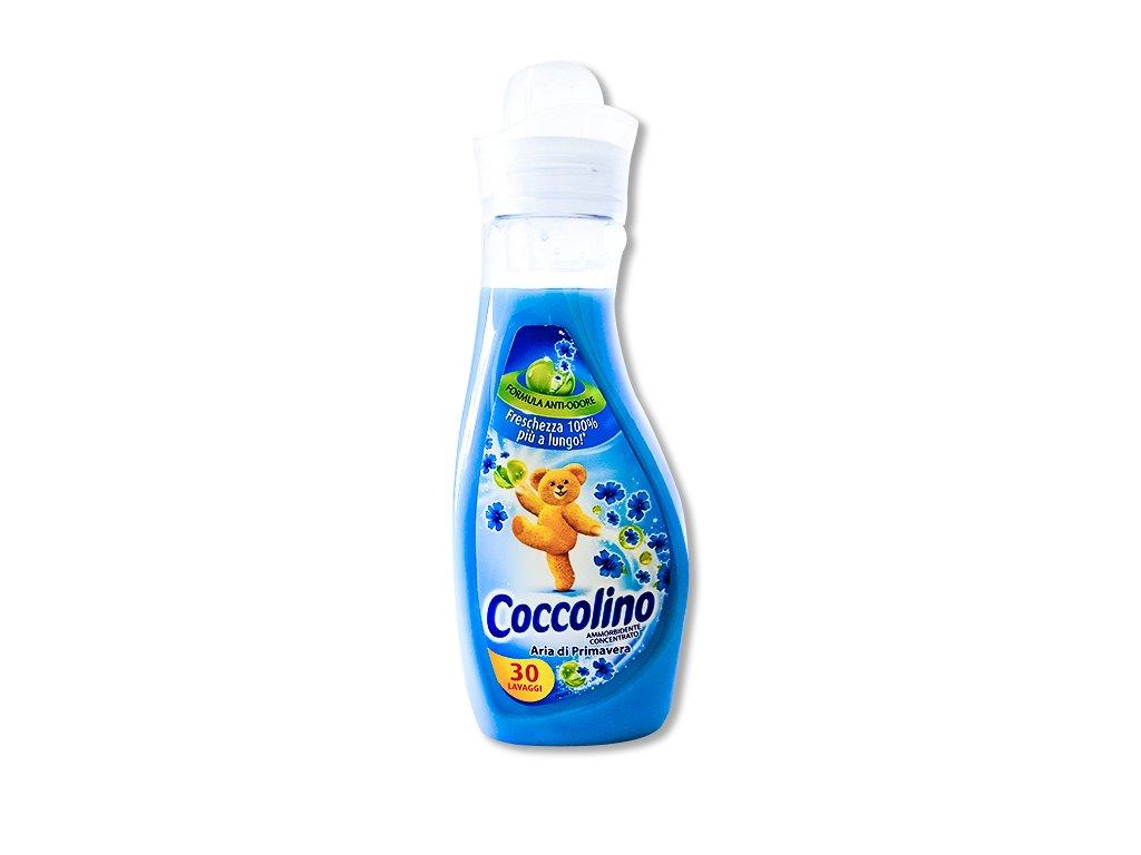 cocolino2