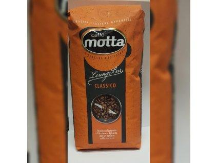 kafé 1