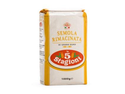 SEMOLA 1KG