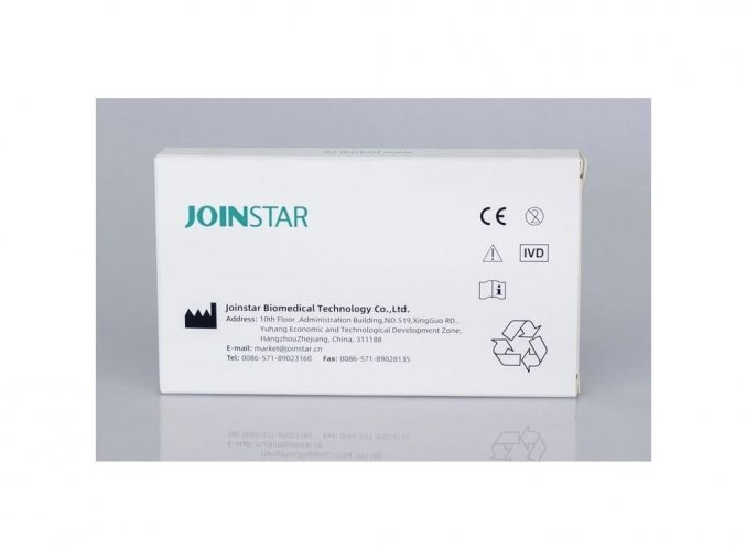 Joinstar 1pc