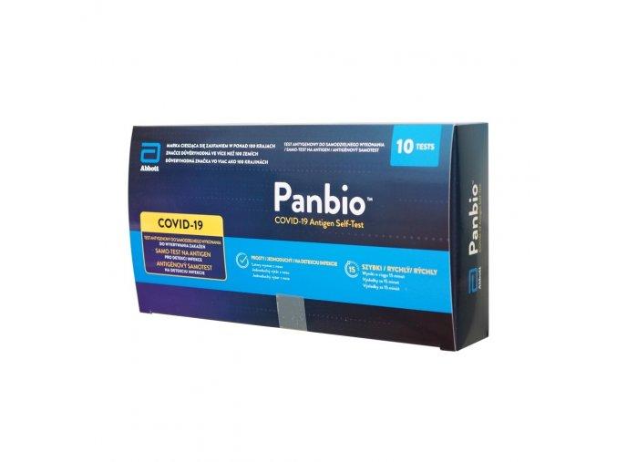 abbott panbio covid 19 ag self 10 testu 2367989 1000x1000 fit