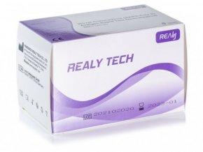 1834 realy tech antigenni test sars cov 2 covid 19 ze slin 5 ks certifikovano mz cr 1.png