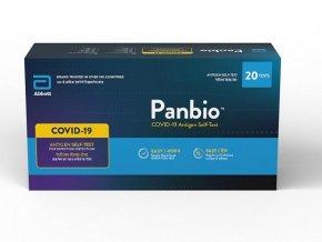 abbott panbio covid 19 ag self 20 testu 2367989 1000x1000 fit