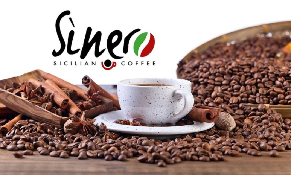 sinero-salek-kava