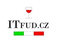 ItFud.cz