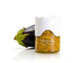filetti di melanzane 1 375x400