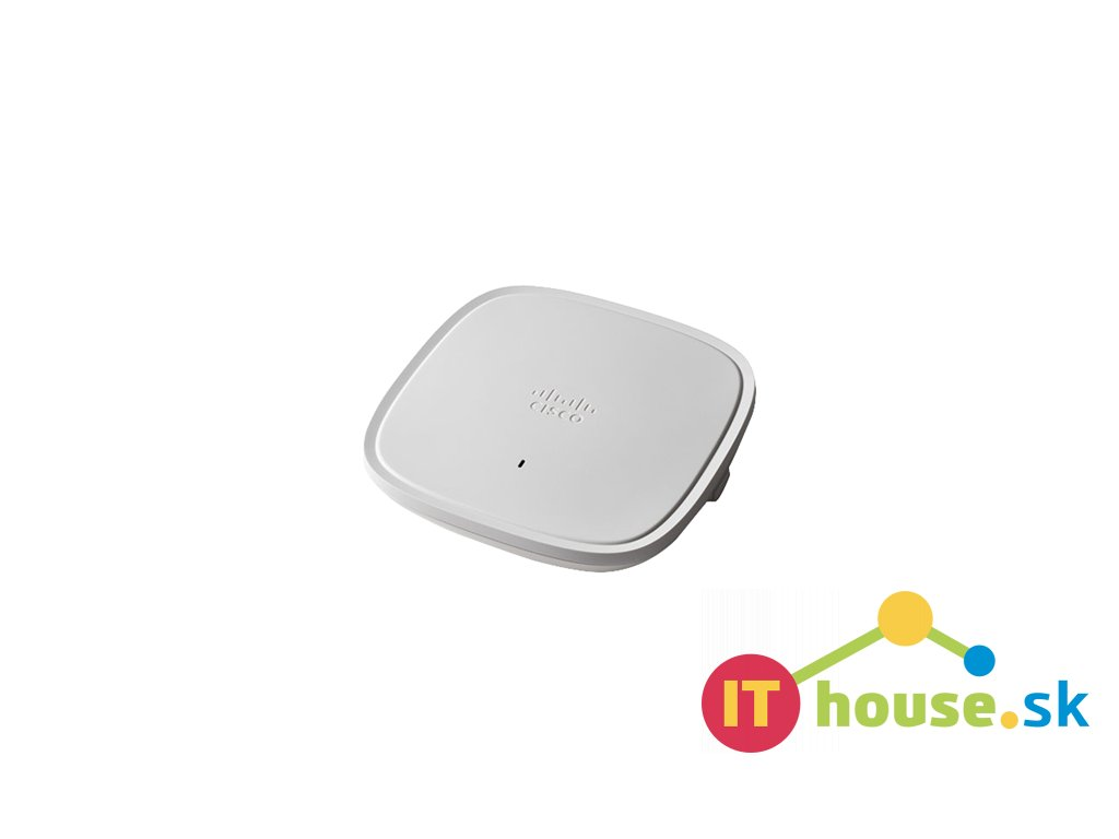 C9120AXP-E Catalyst 9120 Access point Wi-Fi 6 standards based 4x4 access point, Ext. Ant, Professional Install