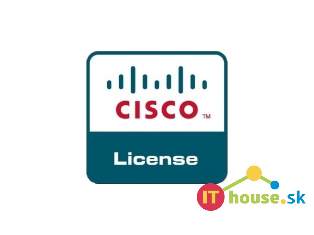 AIR-DNA-E-7Y Cisco DNA Essentials licence 7 years