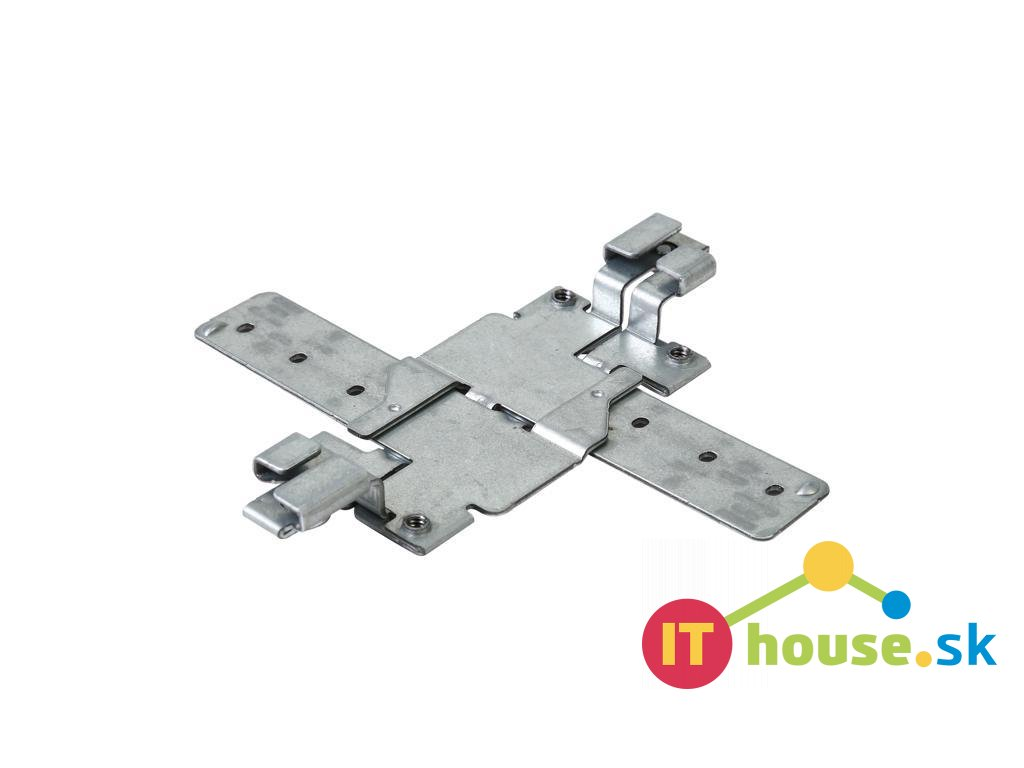 AIR-AP-T-RAIL-R= Ceiling Grid Clip (Recessed mounting) -This is the default option