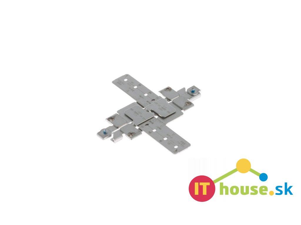 AIR-AP-T-RAIL-F= Ceiling Grid Clip (Flush mounting)