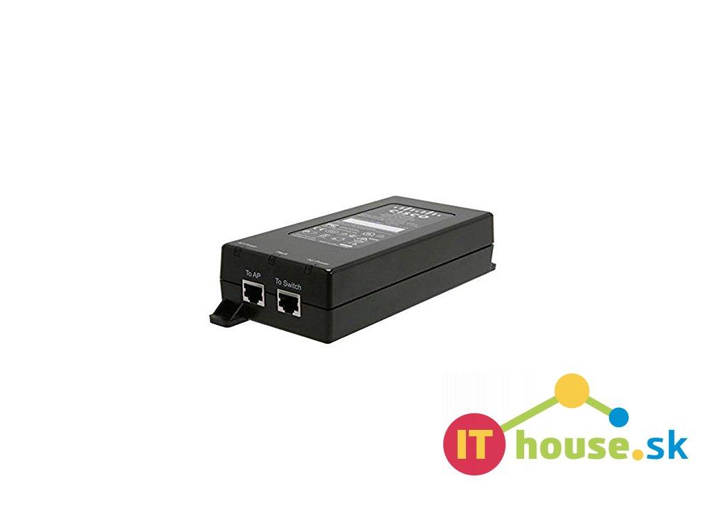 AIR-PWRINJ6= Cisco Power Injector