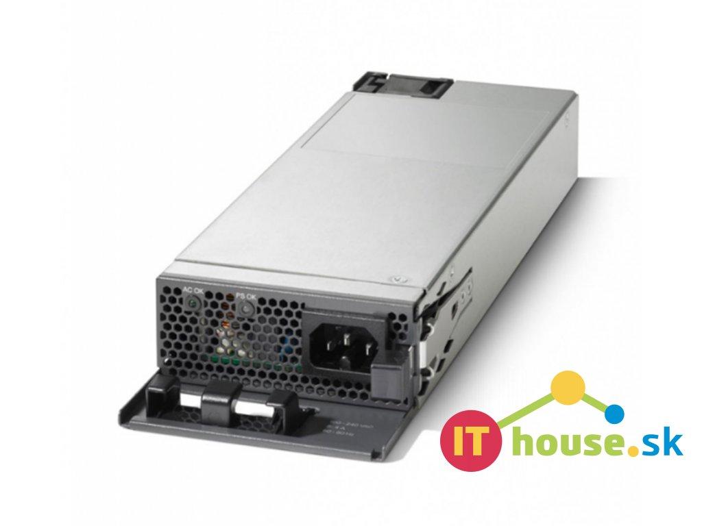 PWR-C5-125WAC= Cisco Power Supply PWR-C5-125WAC=
