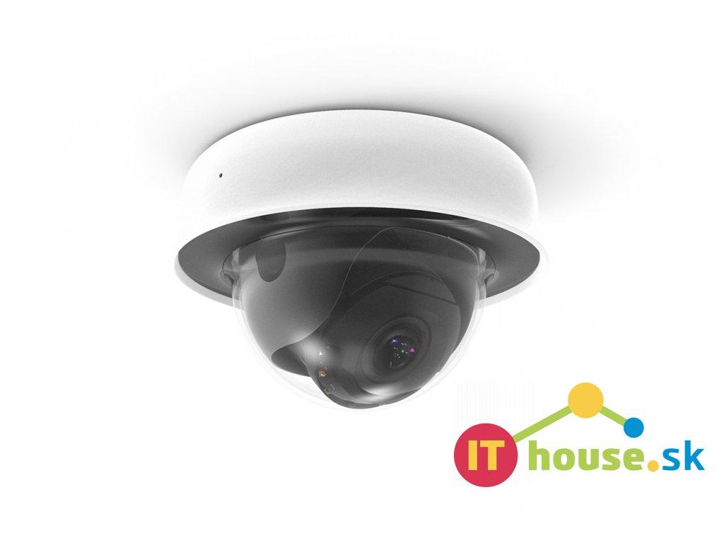 MV22-HW Cisco Meraki MV22 Indoor Varifocal Dome Camera