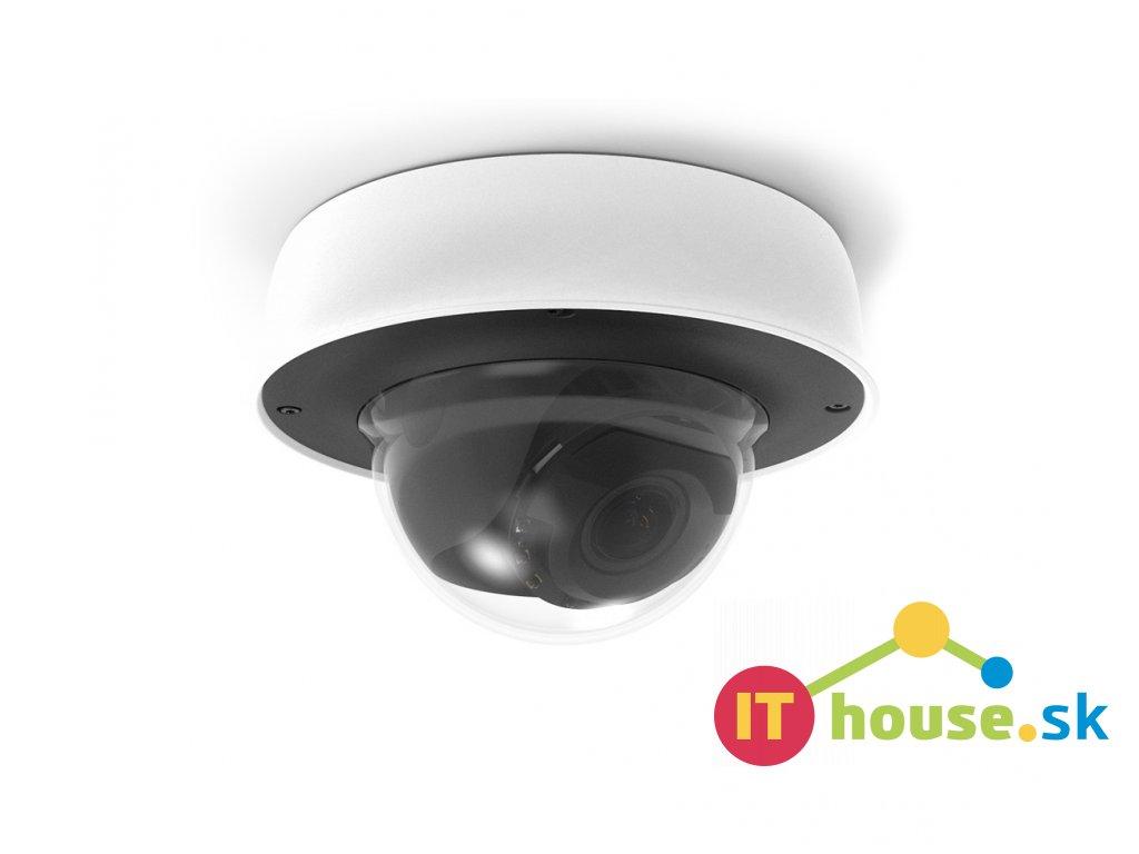 MV72X-HW Cisco MV72X Outdoor Dome Camera With 256GB Storage