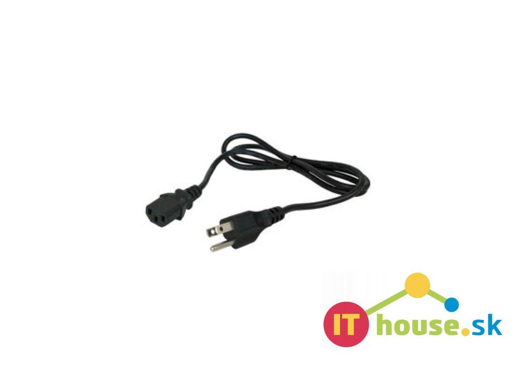 MA-PWR-CORD-CN Cisco Meraki AC Power Cord for MX and MS (CN Plug)