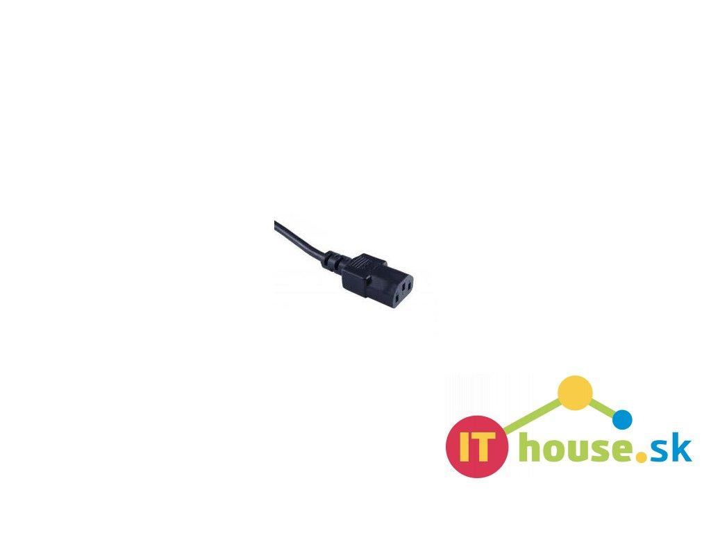 MA-PWR-CORD-IN Cisco Meraki AC Power Cord for MX and MS (IN Plug)