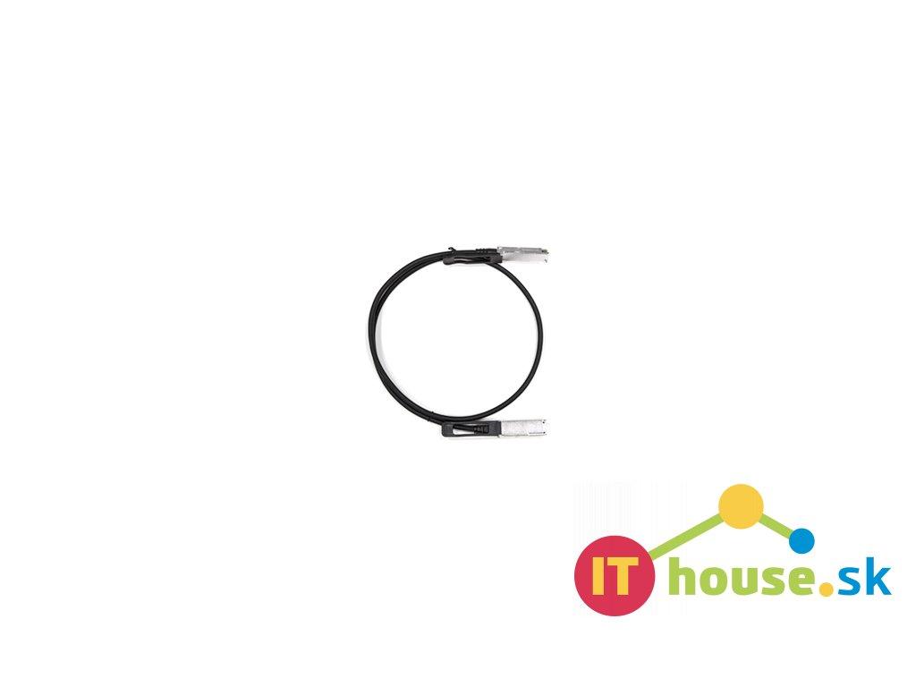 MA-CBL-120G-50CM Cisco Meraki MS390 120G Data-Stack Cable, 50 cm