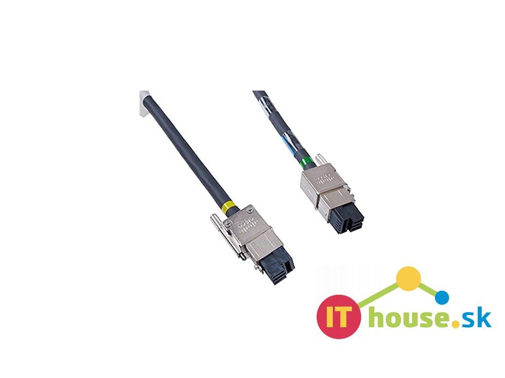 MA-CBL-SPWR-150CM Cisco Meraki MS390 Power-Stack Cable, 150 cm