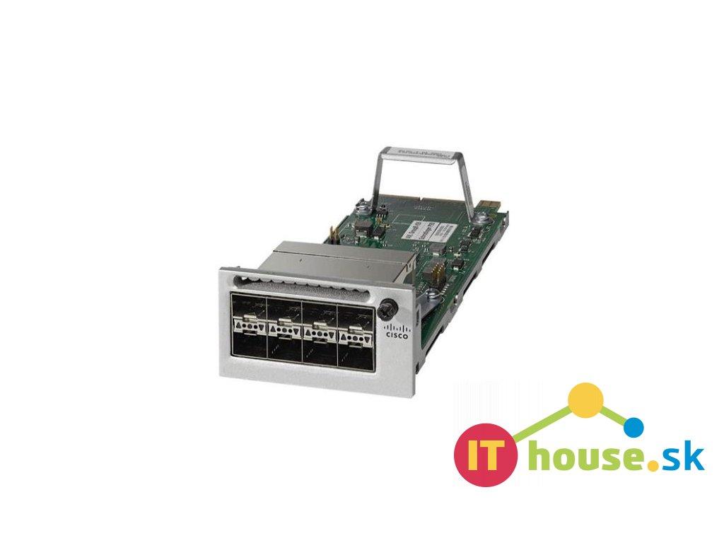 MA-MOD-8X10G Cisco Meraki MS390 8x10GE Module