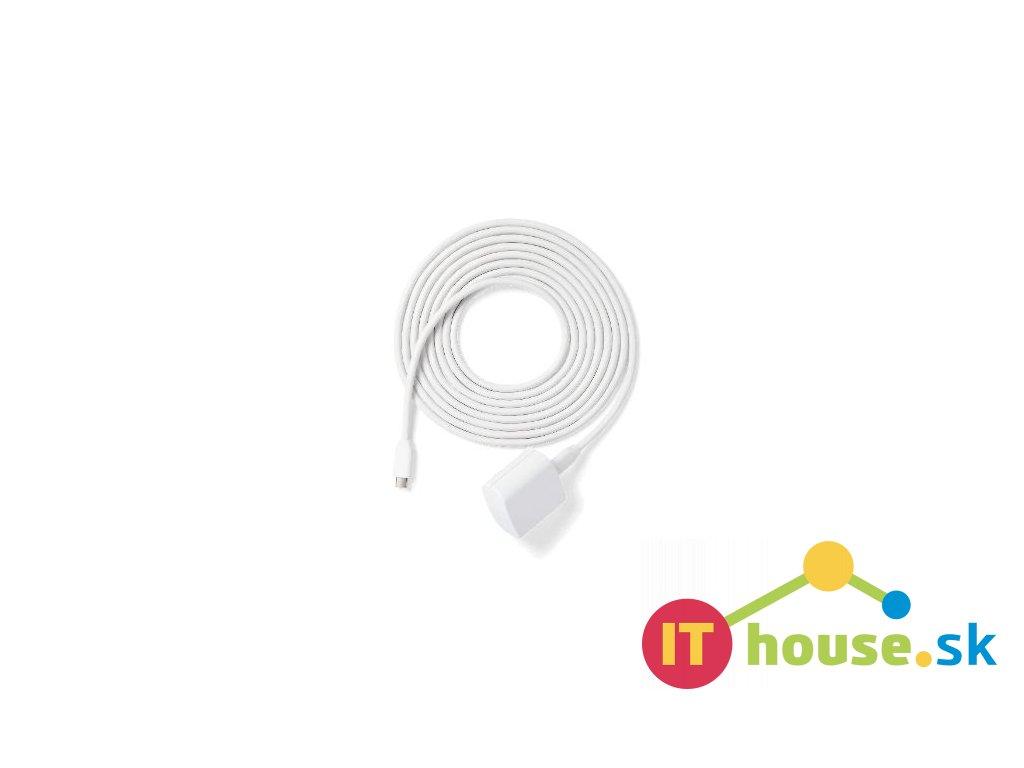 MA-PWR-USB-EU Napájecí kabel pro zařízení Cisco Meraki MT