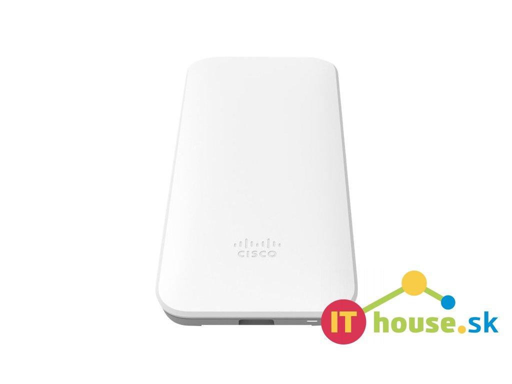 GR60-HW-EU CISCO Meraki GO - GR60-HW router
