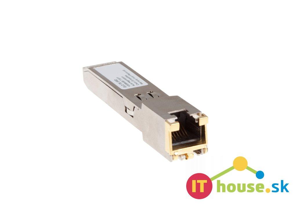 GLC-TE= Cisco GLC-TE (SFP 1000Base-T)